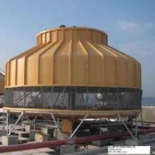供应优质中大冷却塔