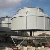 供应横流冷却塔生产厂家