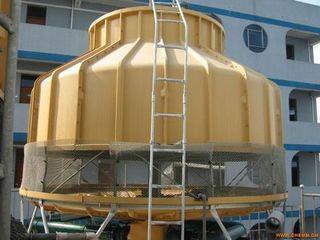 供应圆形方形横流逆流冷却塔