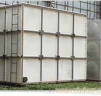 供应消防水箱.不锈钢水箱.玻璃钢.SMC水箱.水箱厂家