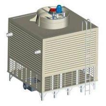 供应冷却塔生产厂家