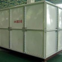 泰安不锈钢水箱生产厂家,水箱批发商报价,玻璃钢水箱报价批发