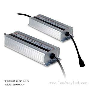 雷克星150WLED路灯驱动电源2图片