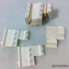杜邦绝缘纸,杜邦NOMEX,T410
