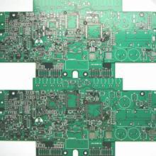 供应广州电子线路板焊接加工