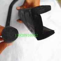 供应砌块模框橡胶密封条生产厂家,砌块模框橡胶条供应商,模框胶条价格图