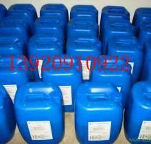 供应安徽循环水阻垢剂厂商,合肥锅炉缓蚀阻垢剂供应商,缓蚀阻垢剂价格图片