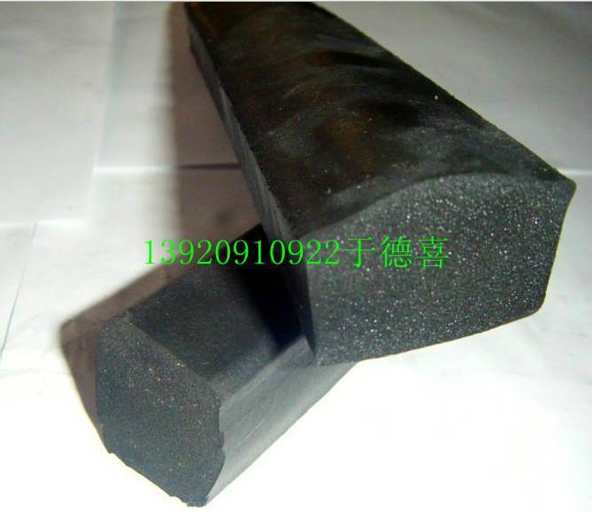 供应武汉模框胶条生产厂家/武汉模框胶条供应同/武汉模框胶条价格