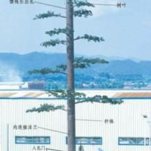 供应用于防雷的郑州防雷接地电阻测试仪,郑州防雷接地测试仪