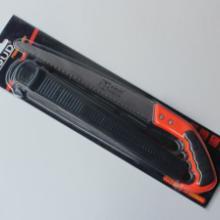 供应腰锯/手动工具P-401批发