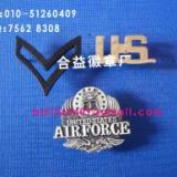供应军品襟章、军品徽章、军用襟章、军品服装徽章、军品徽章