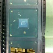 全新原装DH82X99-SLGE图片