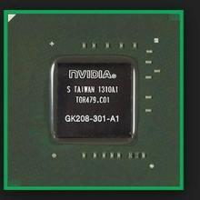 供应高清图片N14E-Q5-A2样品图片