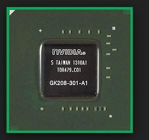 笔记本芯片215-080-3002图片