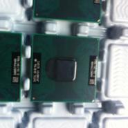 深圳SLAF8高价回收图片