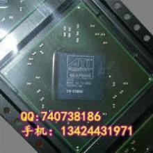 供应215-0828047 价格表 参考价格 IC现货库存