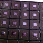 电脑芯片216-077-400-8图片