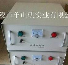 陶瓷过滤机配件生产 超声波酸泵刮刀气控阀摩擦片滤芯控制柜过滤桶