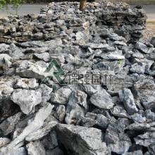供应茂名假山黄腊石、太湖石等园林景观石批发