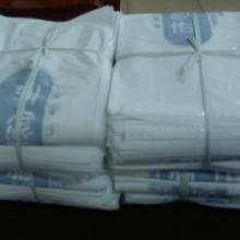 透明塑料薄膜袋,包装材料