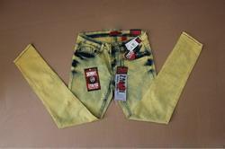 供应女装大码裤批发,北京便宜的女装大码裤批发价格,女装大码裤批发市场