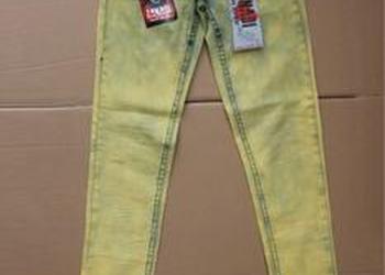 低价牛仔裤图片