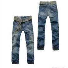 25原单牛仔裤批发品牌原单牛仔裤批发外贸原单牛仔裤批发