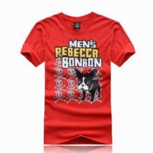 供应男士大码T恤批发,男士大码T恤批发价格男士大码T恤批发哪里最便宜批发