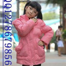 供应廉价儿童童装批发北京廉价儿童童装批发供应廉价儿童童装批发图片批发