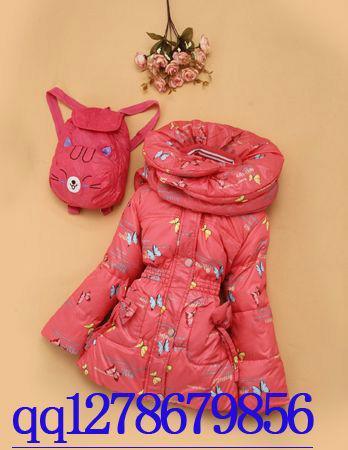 供应儿童服装图片