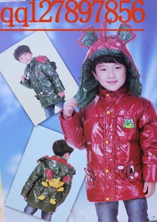 供应那里有便宜的童装批发图片