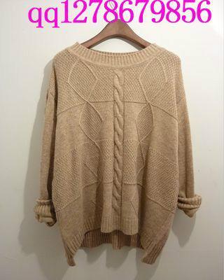 便宜的毛衣批发图片/便宜的毛衣批发样板图 (1)