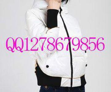 供应便宜的女款棉衣批发(E)找便宜的女款棉衣批发产品(2)上AJIU图片