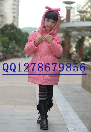 供应便宜的儿童服装批发图片