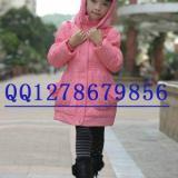 供应便宜的儿童服装批发ERTONG北京便宜的儿童服装批发产品