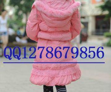 供应廉价儿童童装批发北京廉价儿童童装批发供应廉价儿童童装批发图片图片