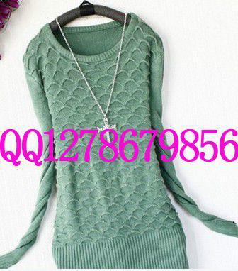 便宜的毛衣批发图片/便宜的毛衣批发样板图 (4)