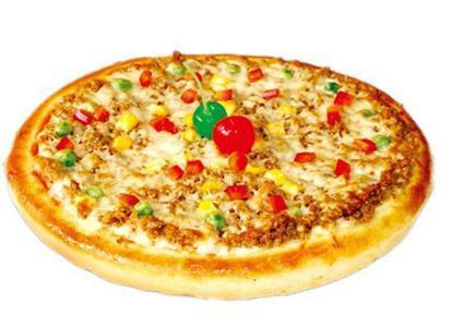 正宗意式披萨 披萨加盟排行榜