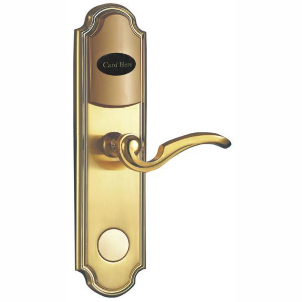 供应密码感应门锁办公门锁公寓门锁