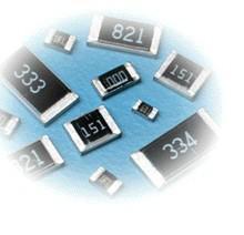 供应RK73B系列-KOA厚膜电阻标准品批发