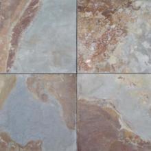 广东黄木纹板岩广东黄木纹板岩价格广东黄木纹板岩供应商批发