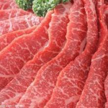 大厂牛里脊肉批发/大厂牛里脊肉销售福新批发