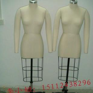 宁波生产婚纱服装板房公仔图片