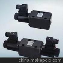 供应上海型液压阀24EI1-H10B-T