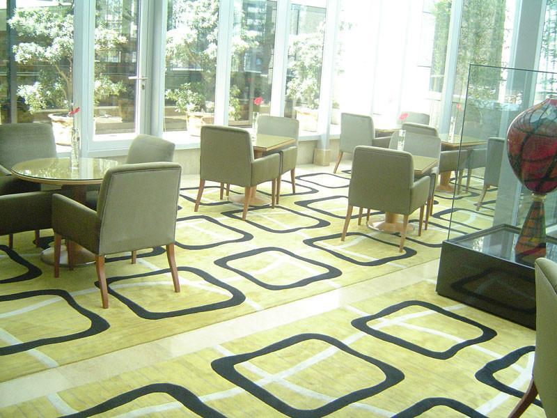 台球厅图片 台球厅样板图 台球厅地毯 北京惠普地毯销售公...