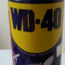 供应天津WD-40除湿防锈润滑剂    防锈剂价格图片
