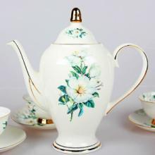 陶瓷咖啡杯,陶瓷咖啡具,陶瓷咖啡具厂家