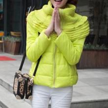 供应韩国女装代销.一件代发