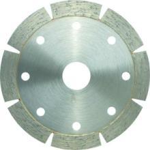 天津金刚石锯片价格天津金刚石工具厂家天津石材切割片什么牌子质量好