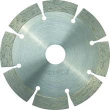 上海金刚石锯片厂上海石材锯片批发上海石材切割片价格上海金刚石工具厂家
